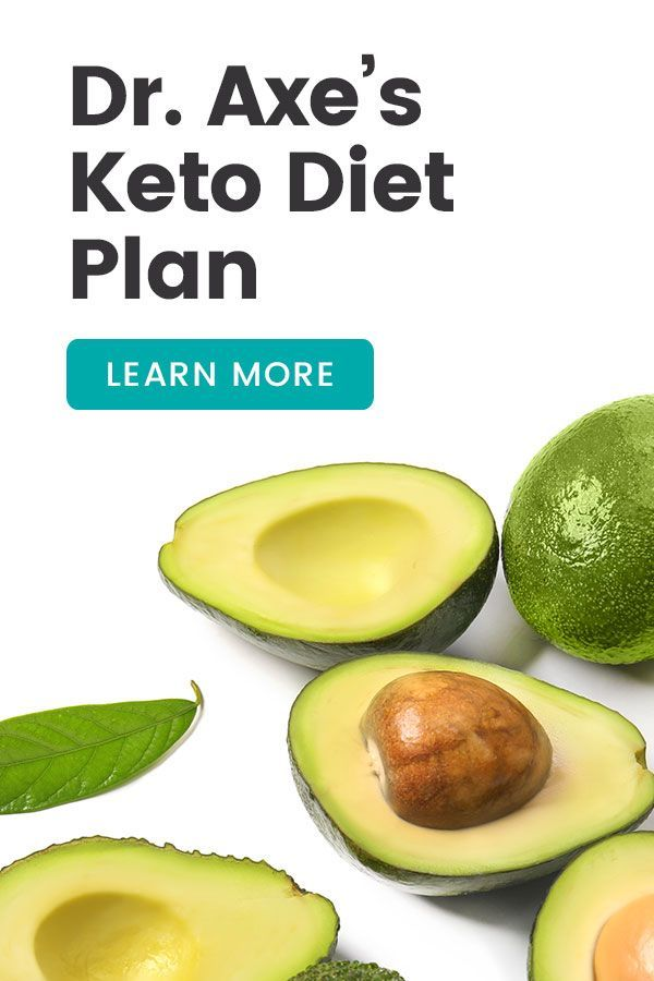 I've done the research so that you don't have to. This is the only keto diet... | Keto Diet Suplement 11