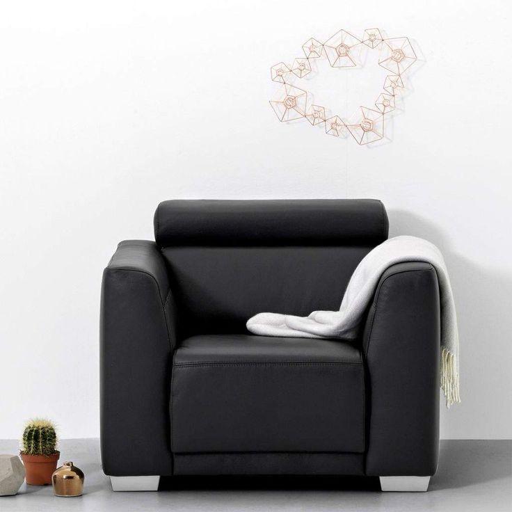 17 best images about mont l fauteuils on pinterest models studios and shape for Eigentijdse fauteuil