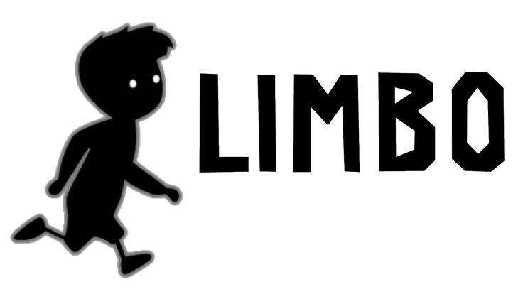 Limbo Free on Steam LETS PLAY!
