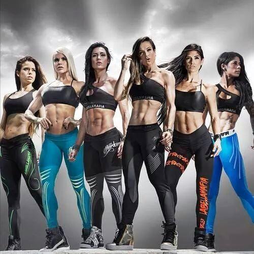 *2ο ΜΕΡΟΣ - Οδηγός #PreWorkout συμπληρωμάτων! Συστατικά για πιο έντονες προπονήσεις!!!*  http://health-beauty-internet.blogspot.gr/2015/12/2o-meros-odigos-preworkout-simpliromaton-sistatika-gia-pio-entones-proponiseis.html   #bodybuilding #fitness #PreWorkout #αθλητικηδιατροφη #αμινοξεα #ασκηση #συμπληρώματαδιατροφής