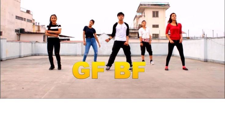 GF BF VIDEO | Sooraj, Jacqueline Hip Hop dance Choreography @Rahul Shah ▶  INSTAGRAM: @RAHULSHAHISH ▶ FA CEBOOK: https://www.facebook.com/rahulshahofficial/ ▶ https://www.facebook.com/rahulshahofficial/ Hip Hop Class Time : 8:30 AM To 9:30 PM, 2:30 PM to 3:30 PM, 5:00 PM to 6:00 PM Regular...  https://www.crazytech.eu.org/gf-bf-video-sooraj-jacqueline-hip-hop-dance-choreography-rahul-shah/