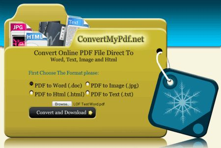 http://listoffreeware.com/wp-content/uploads/2013/convertmypdf.net_12032015.png