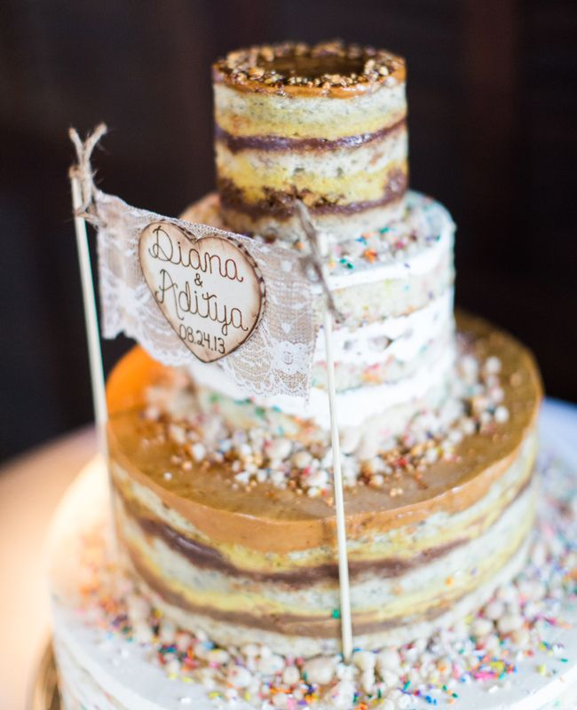 tiramisu wedding cake nyc 97 best images about reception table on 21027