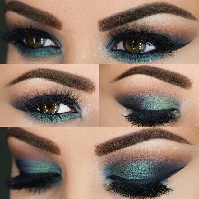 Mehndi Eye Makeup : Best henna images on pinterest mehndi art