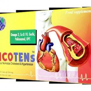 Jual obat herbal kolesterol tinggi paling cepat, obat penyakit kolesterol, obat penurun kolesterol generic, obat penurun kolesterol alami, obat penetralisir kolesterol, obat kolesterol yang manjur untuk Anda yang sedang mencari obat melawan kolesterol jahat yang Anda miliki. Kami Abadiherbal.com menjual obat herbal Licotens yang ampuhuntuk mengobati kolesterol. Kami melayani pengiriman obat herbal ini untuk Anda …