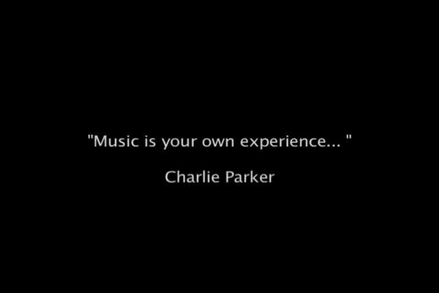 Famous Music Quotes From Songs | Famous Music Quotes - Film Music Demo Reel | PopScreen