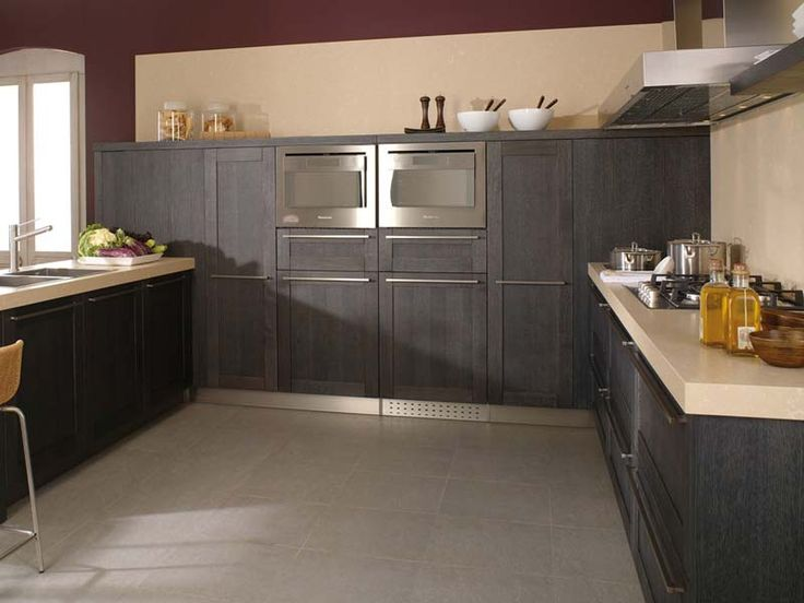 Kitchen Collection 28 best mobiliario de cocina emotions gamadecor images on