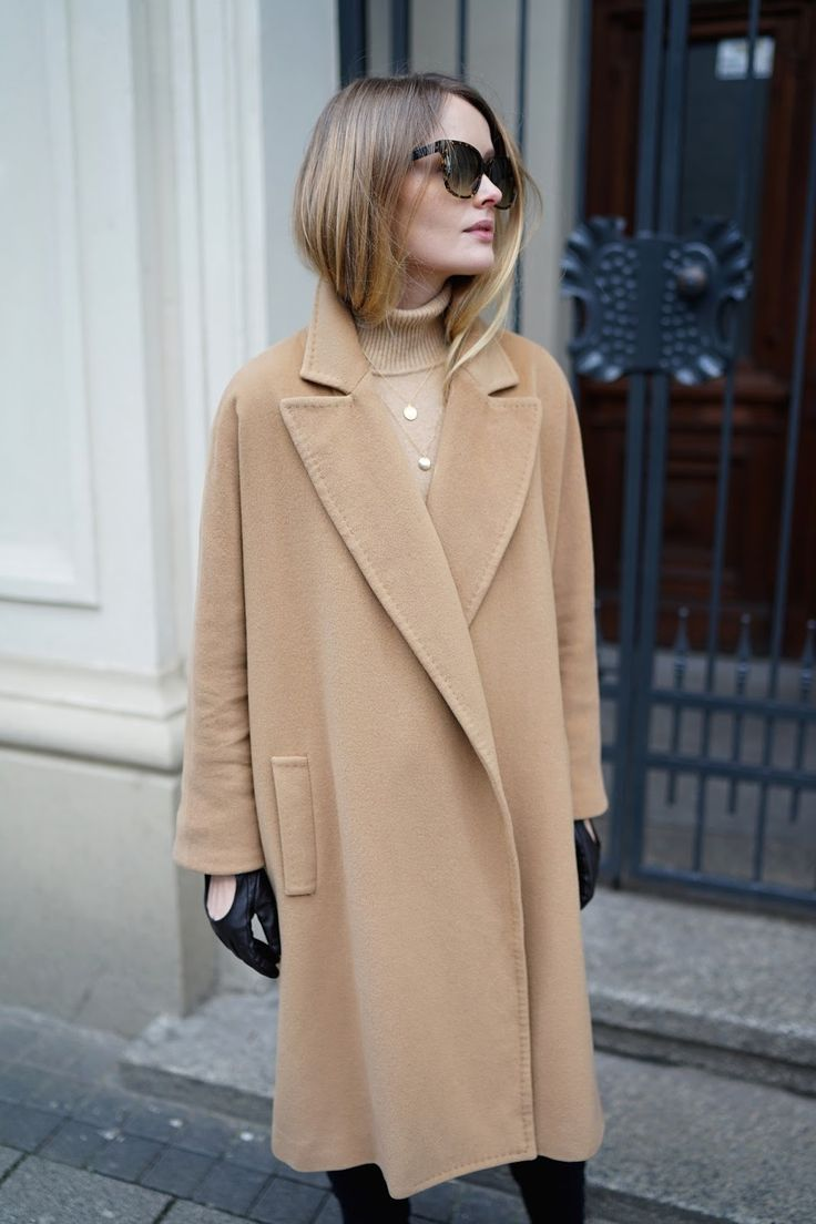 http://www.patiness.com/2018/02/beige-cashmere-coat.html
