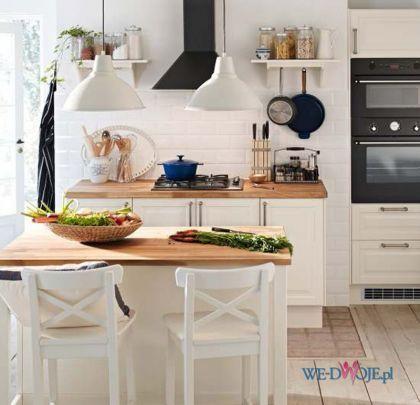Sage Color Fot Kitchen