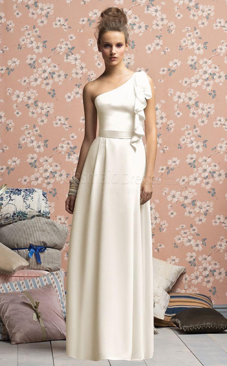 best bridesmaids images on pinterest bridesmaids bridal gowns