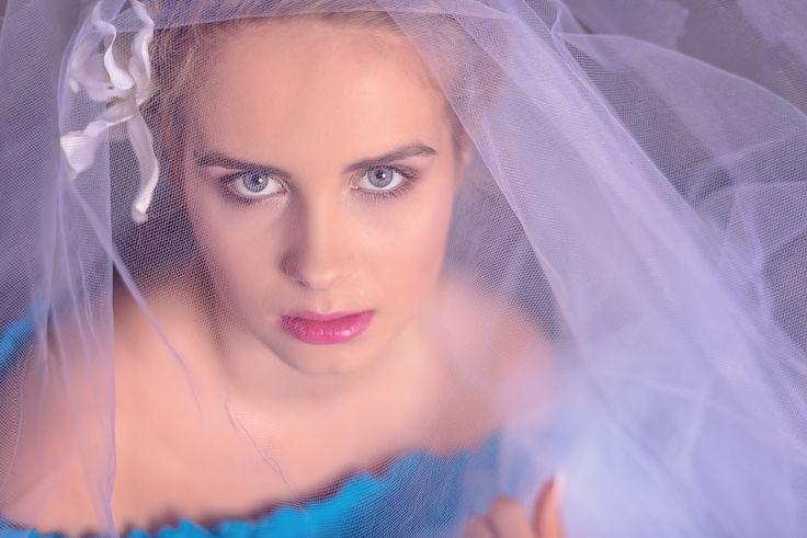 Photo: Katarzyna Cyrulska - Fotografia Bardzo Kobieca (https://web.facebook.com/katarzynacyrulskafotografia) Model: Kamila Kombor (https://web.facebook.com/kamczitka) MUA&Hair: Iwona Gulbas (https://web.facebook.com/ivonagulbas)