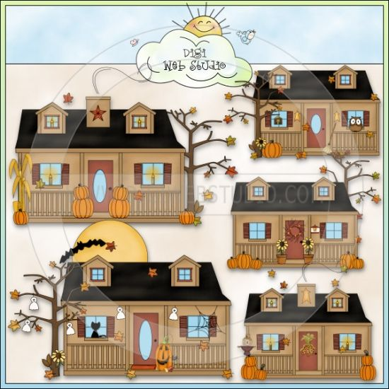 17 Best images about 21 clipart COUNTRY PRIMITIVE on Pinterest ...
