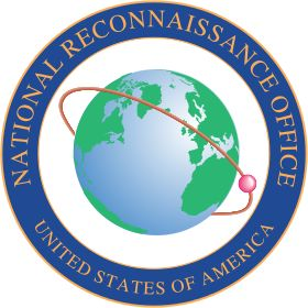 """NRO. TheNational Reconnaissance Office(NRO) is one of the16 U.S. intelligence agenciesand considered, along with theCentral Intelligence Agency(CIA),National Security Agency(NSA),Defense Intelligence Agency(DIA), andNational Geospatial-Intelligence Agency(NGA), to be one of the """"big five"""" U.S. Intelligence agencies."""