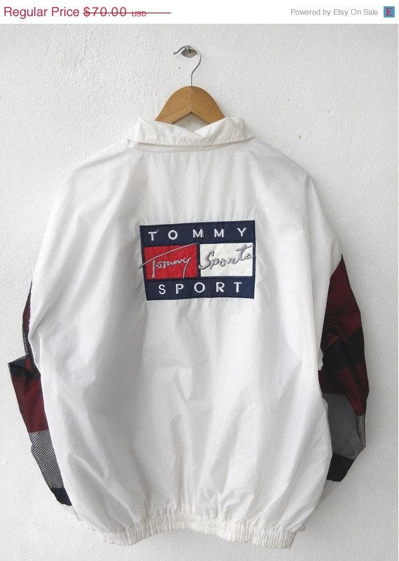 19 Best images about TOMMY. on Pinterest | Shops, Tommy hilfiger ...