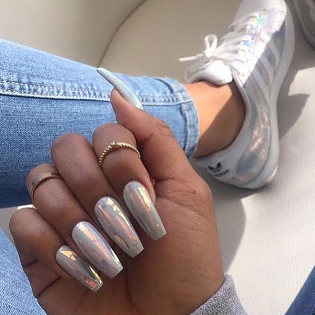 Hello Beautiful, what time is it in your country now? 🌍🌎🌏🕥 comment below⬇️⬇️⬇️ #nails #nailart #naildesign #nailswag #luxury #luxurylifestyle #luxuryliving #nudenails #nude #love #fashionfashion #fashiongram #follow4follow #luxurynailz #instagram #sommer #nail #fashion #like4like  pinterest : @ hannahoteju ♡