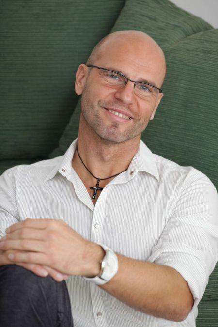 MUDr. Igor Bukovský, PhD., Ambulancia klinickej výživy: | Casprezeny.sk
