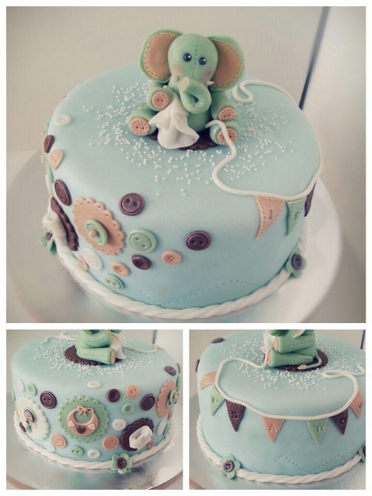 Torte Babies And Kleine Shower –  Kuchen Bilder | Pinterest