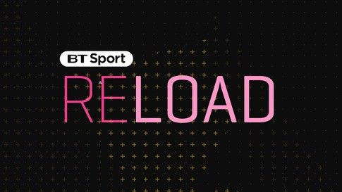 BT Sport Reload: Catch up with the best bits from BT Sport over the last week, including the top UEFA Champions League goals and Aviva Premiership tries. Plus, a round-up from boxing, MLB and WTA t…