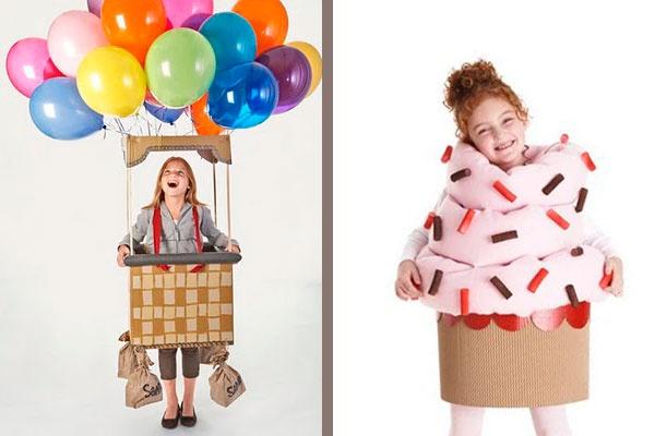 M s de 1000 ideas sobre disfraz de calabaza de beb en - Disfraces para navidad ninos ...