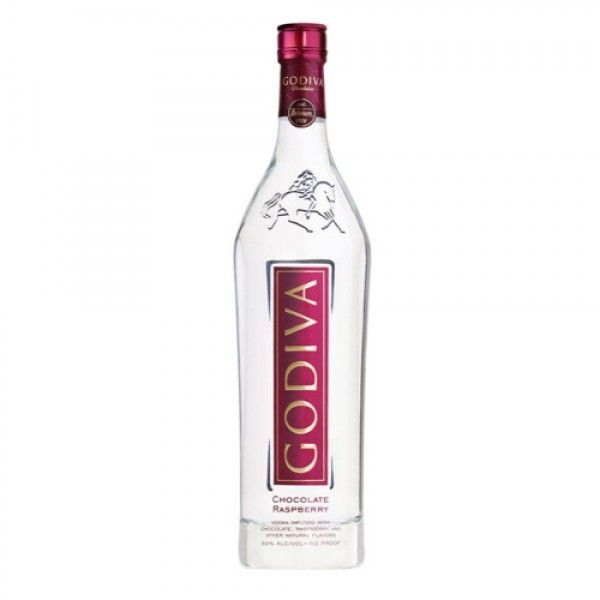 64 best flavored vodka images on pinterest drinks liquor and