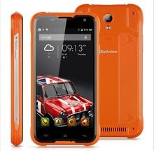 """Original Blackview BV5000 4G LTE Waterproof MTK6735 5"""" HD Quad Core Android 5.1 Mobile Cell Phone 2GB RAM 16GB ROM 13MP Camera //Price: $US $113.99 & FREE Shipping //     Get it here---->http://shoppingafter.com/products/original-blackview-bv5000-4g-lte-waterproof-mtk6735-5-hd-quad-core-android-5-1-mobile-cell-phone-2gb-ram-16gb-rom-13mp-camera/----Get your smartphone here    #electronics #technology #tech #electronic"""