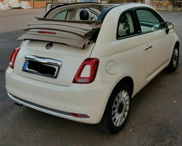 Pin By Journey Starr On Fiat 500 Fiat 500c Fiat 500 Fiat 500 Car