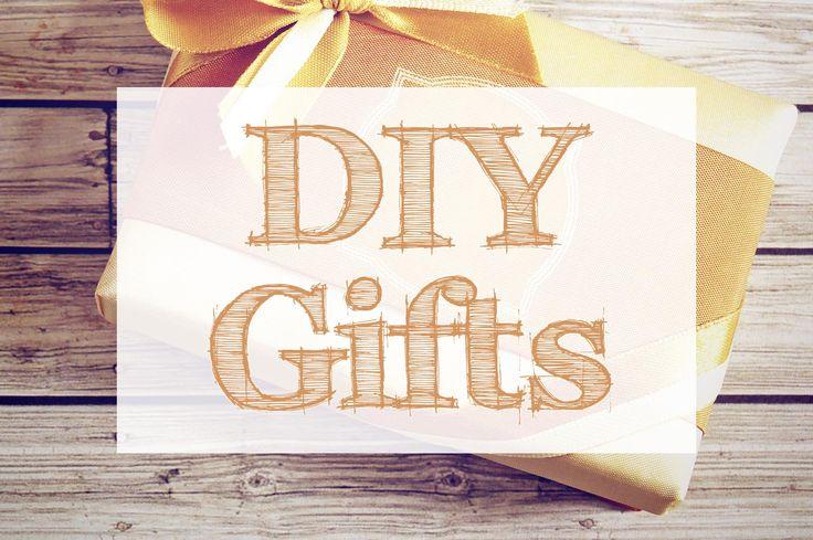 diy | gifts | diy gifts | diy gift | diy gift ideas | gift ideas | handmade gifts | handmade | do it yourself | duy gifts for kids | diy gifts for boyfriend | diy gifts for friends | diy gifts for him | diy gifts for girls | best diy gift ideas → https://www.pinterest.com/schulmanart/diy-gifts/