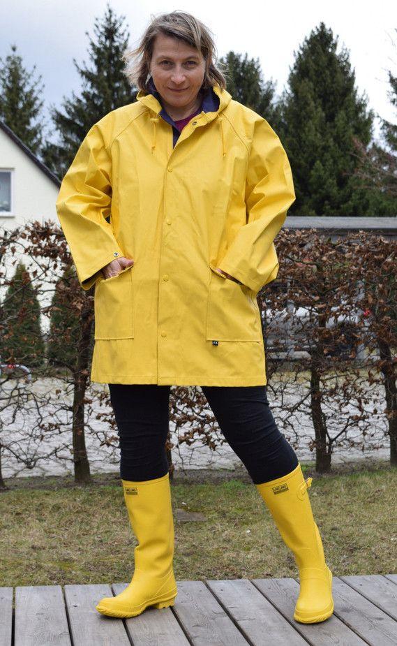 856 besten cire jaune bilder auf pinterest gelber regenmantel regenmantel und pvc regenmantel. Black Bedroom Furniture Sets. Home Design Ideas