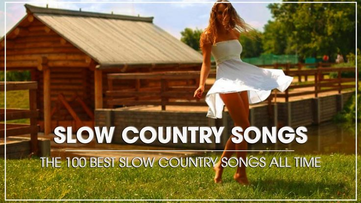 (adsbygoogle = window.adsbygoogle || []).push();  don't be left in the dust on Google, get your butt on Managed WordPress now!            (adsbygoogle = window.adsbygoogle || []).push();  The Best Slow Country Songs – Slow Country Music Ever – Classic Slow...
