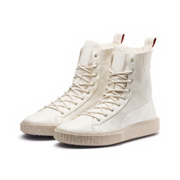 Image 1 of PUMA x NATUREL Breaker Boot Sneakers c89866577