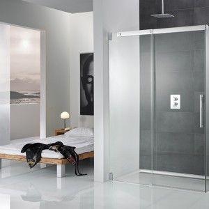 badeinrichtung-dusche06