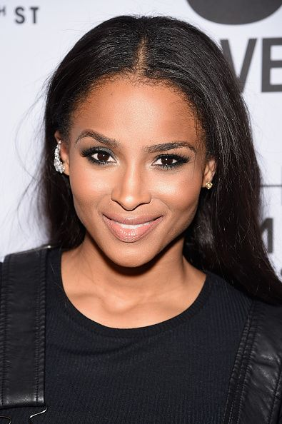 Ciara News 2014: 'Body Party' Singer Tells Fans That Her New Album Is 'Worth The Wait' [VIDEO]