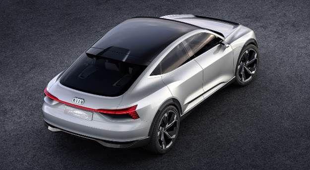 2020 Audi A3 Sportback E Tron Review Release Price