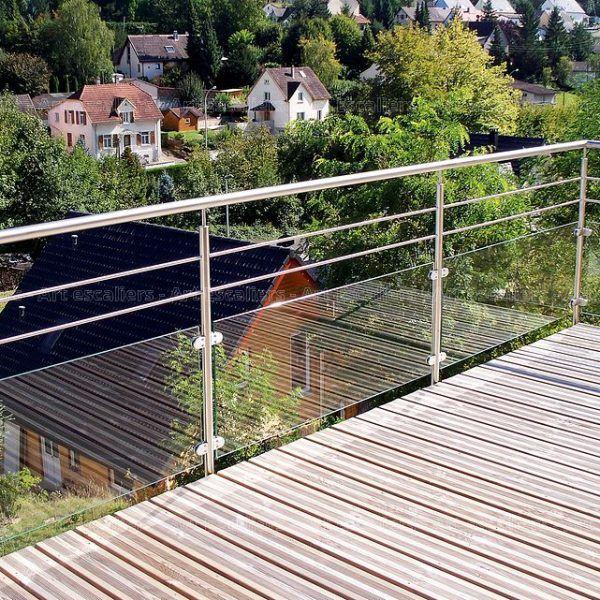 35 besten balkon bilder auf pinterest balkon. Black Bedroom Furniture Sets. Home Design Ideas