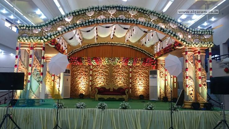 Sundareswaran – Jayashree Wedding Event @ Subalakshmi Mahal, Pondicherry  Sampath Kumar – Saranya Wedding Event  Wedding: 21st April, 2014 – Evening Reception: 22nd April, 2014 – Morning Venue: Subha lakshmi Mahal, Pondicherry
