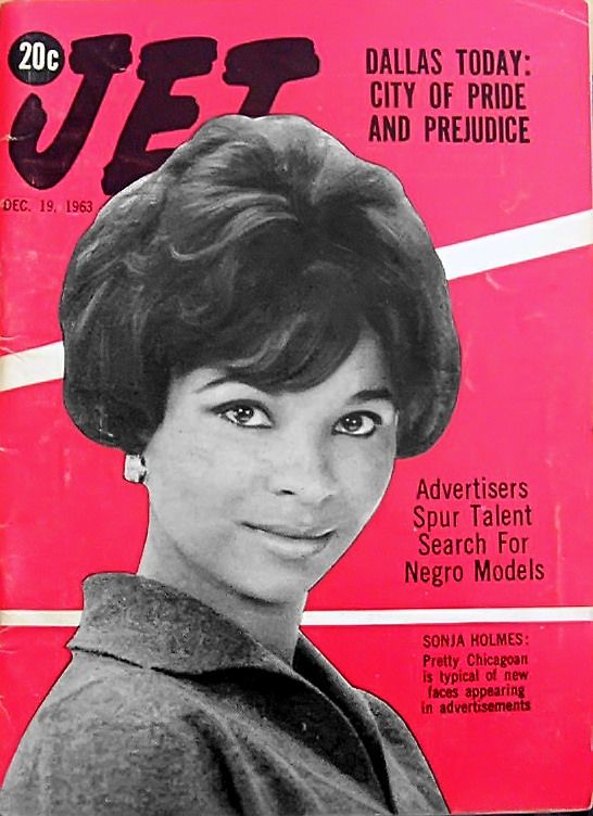 """https://flic.kr/p/nUqxcM 