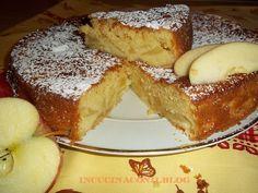 torta ricca 2