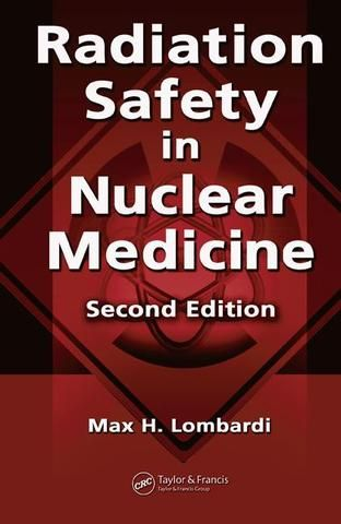 nuclear medicine research papers