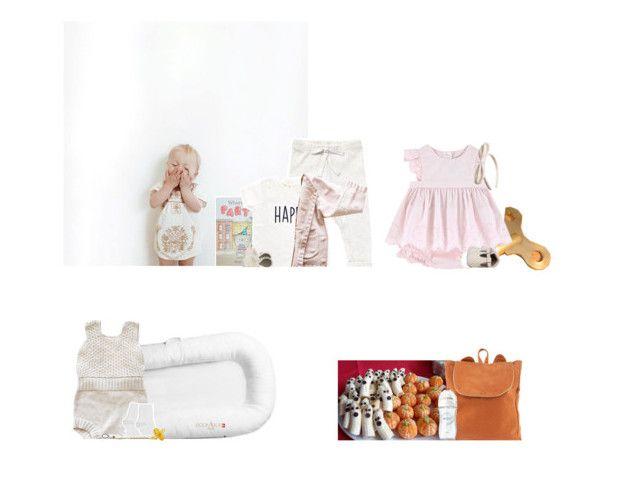 """Church, preparing Halloween treats & toddlers' Halloween party"" by littlekidsfashion ❤ liked on Polyvore featuring Mi-Pac, Tartine et Chocolat, Billieblush, Bebe and Macmillan"