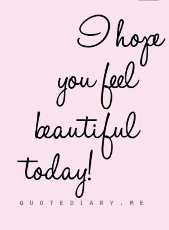 Happy Tuesday Everyone!! Have an amazing day! 🌷🤘🏻🥂 #celebrateeveryday #celebratelife #bebeautiful #insideandout #love ✖️✖️✖️✖️✖️✖️✖️✖️ #inspo #inspiration #smile #happiness #dreams #goals #passion #lifestyle #interiordesign #homestaging #luxury #eventstylist #eventplanner #travel #blogger #business #entrepreneur #beauty #fashion #style #health #fitness #paleo