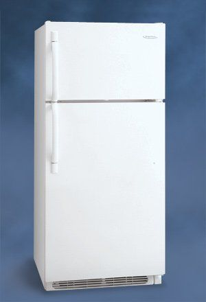 Image result for 1970s refrigerator for sale