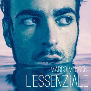 Foto: L'Essenziale....Marco Mengoni #MarcoMengoniASanremo #Sanremo2013
