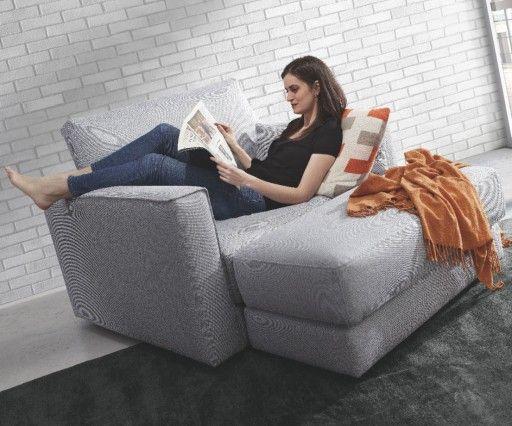 M s de 25 ideas fant sticas sobre sillones comodos en for Sofas individuales comodos
