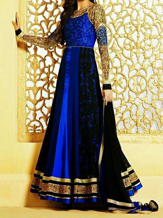 Hello beautiful dress I would love to wear you