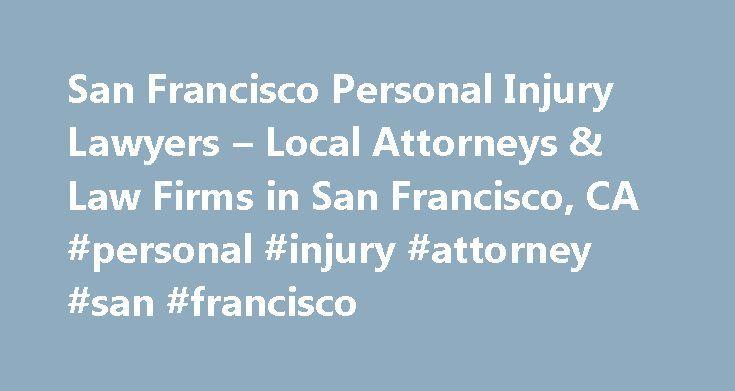 Attorney Work Product California