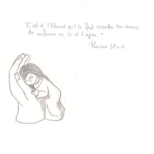Psaume 37:5