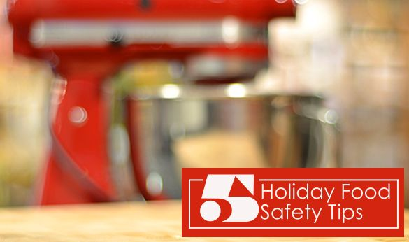 17 best ideas about food safety tips on pinterest how to for 5 kitchen safety tips