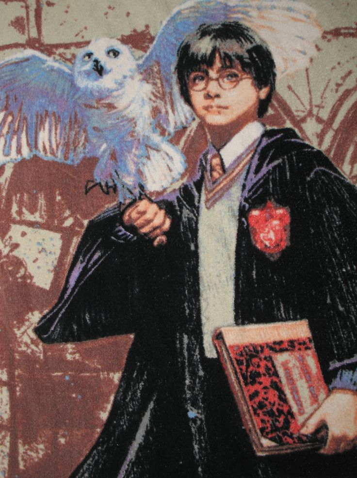 1000 Images About Harry Potter On Pinterest