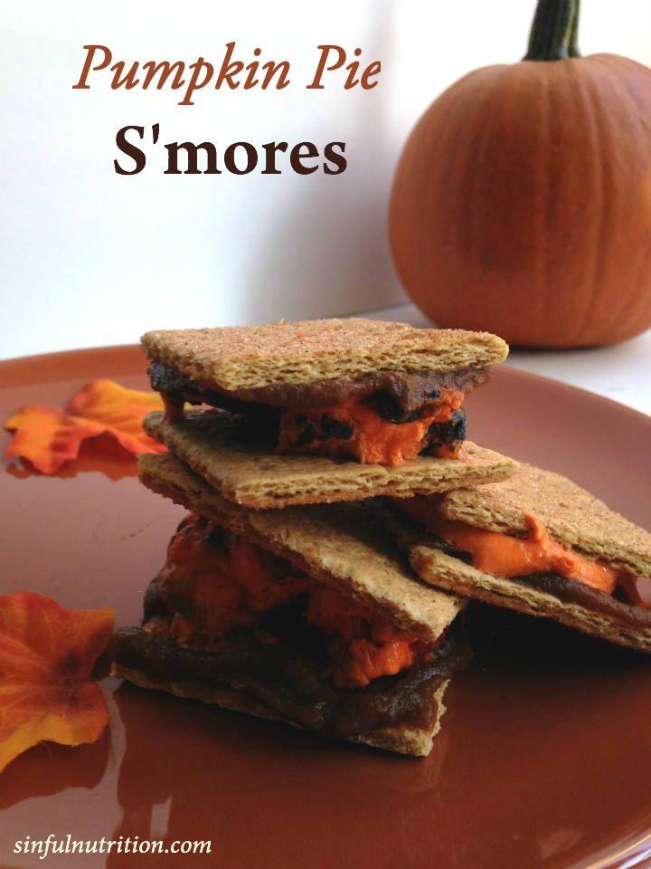 ... PUMPKIN Love on Pinterest   Pumpkins, Almond butter and Vegan pumpkin