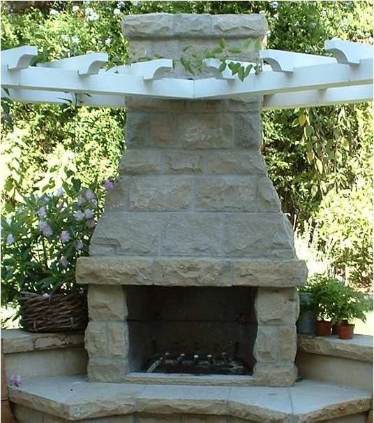 17 Best Images About Roell 39 S Fireplaces On Pinterest